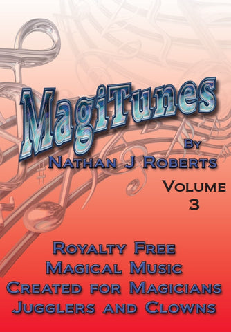 Royality Free Music for Entertainers
