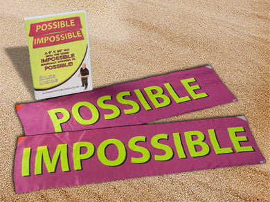 Possible & Impossible