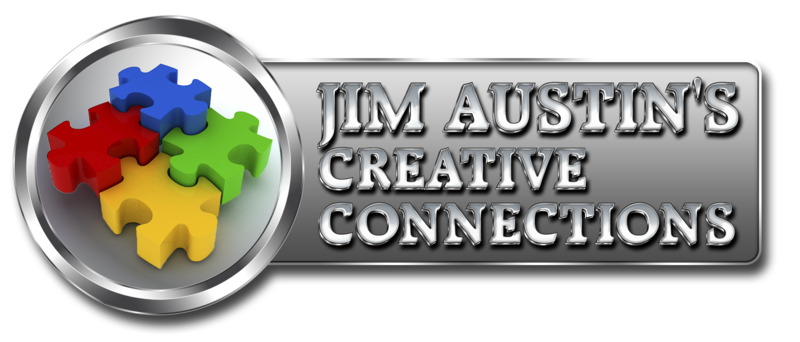 Jim Austin Products