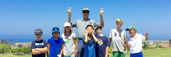 san-dieg-junior-golf-camps