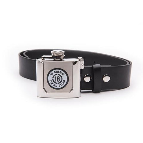 golf-belt-buckle-flask-black-01