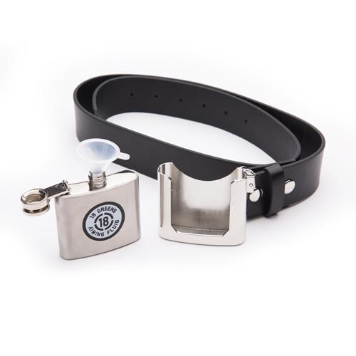 golf-belt-buckle-flask-black-03