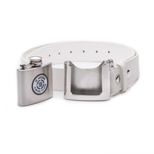 golf-belt-buckle-flask-white-02