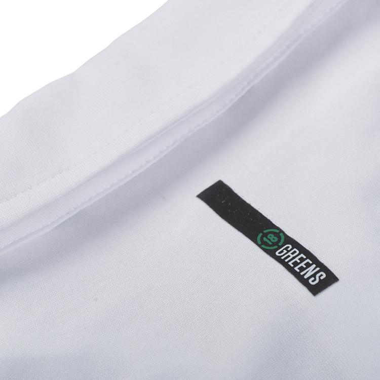 golf-polo-shirt-white-gray-cotton-tag