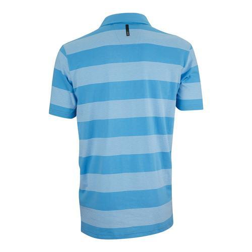 Stripeshow Polo Shirt