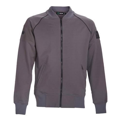 grey-track-jacket-golf-front