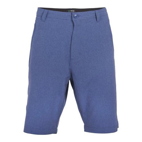 Casual Water Shorts-Belize
