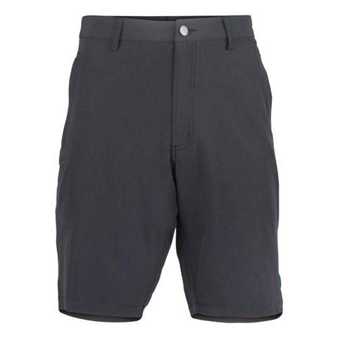 Casual Water Shorts