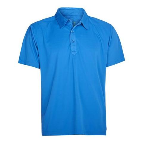Everyday Polo Shirt