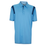 Captain's Pick Polo Shirt