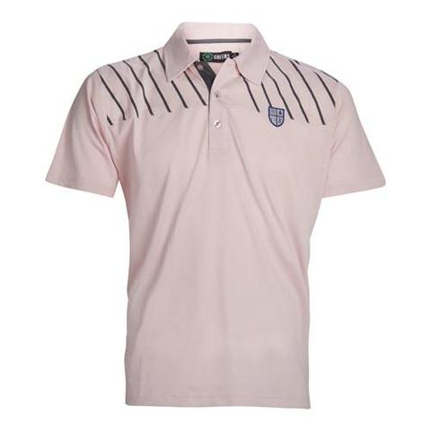 Sportsman Polo Shirt