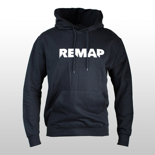 Remap Classic hoodie