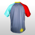 Park Rat MTB Short Sleeve Jersey