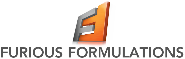 Furious Formulations Coupons and Promo Code