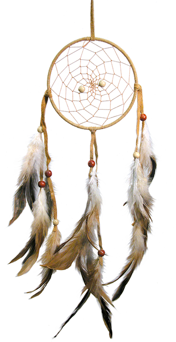 legend of the dream catcher Introduction to the legend everyone dreams psychologists such as sigmund  freud and carl jung have tried to interpret dreams and our subconscious.