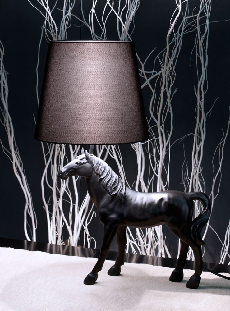 Coppola Table Lamp