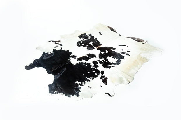 Black & White Animal Hides