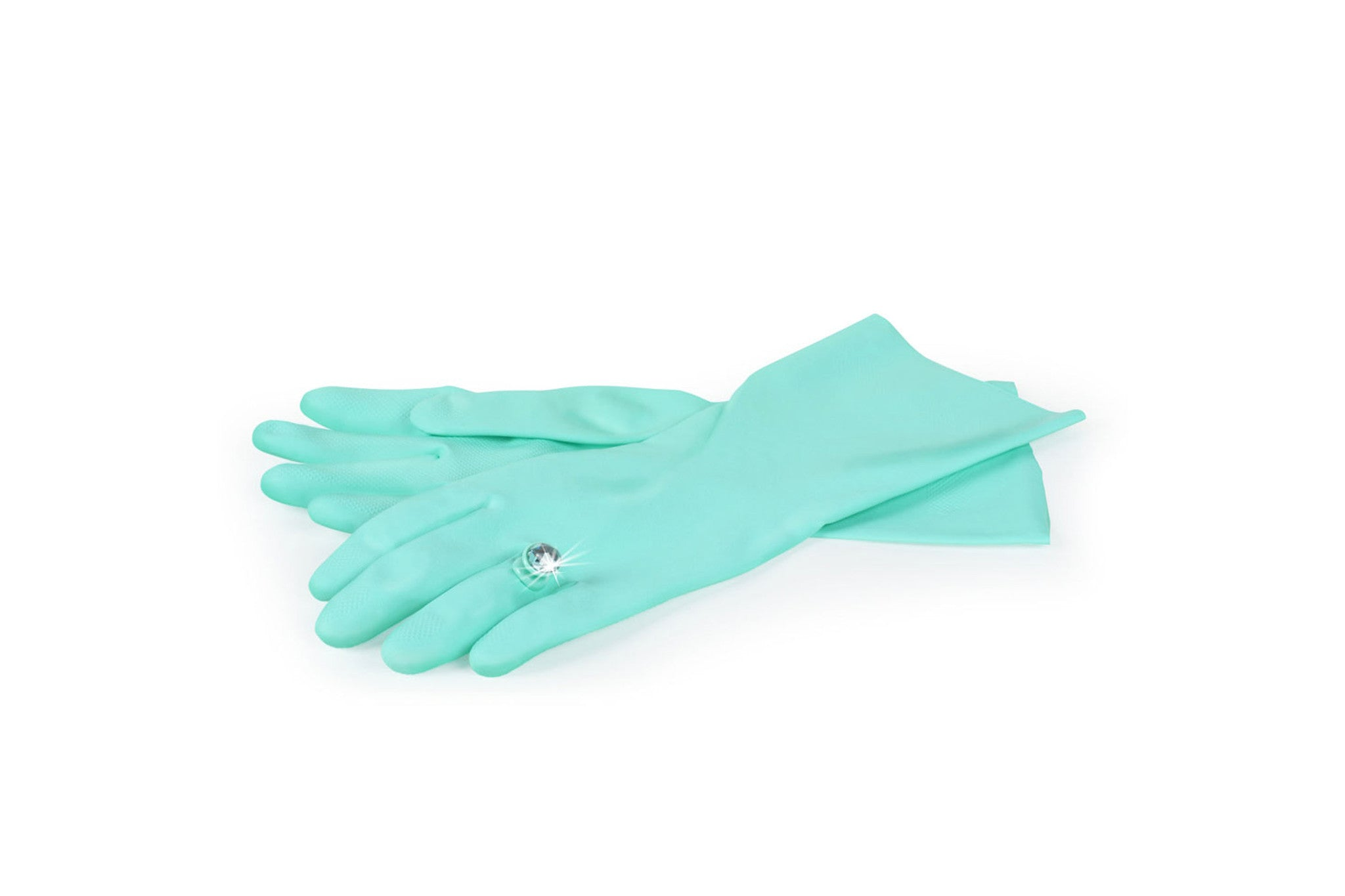 Diamond Kitchen Gloves