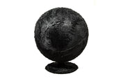 Furn Ball Chair