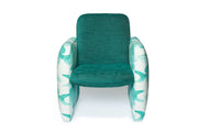 Shoreside Aqua Chair