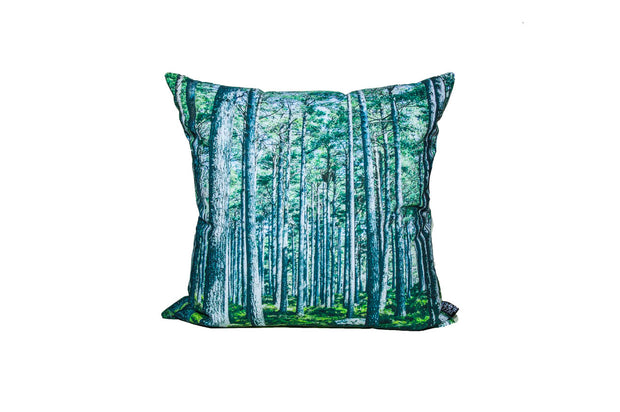 Forest Pillow