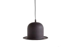 Top Hat Pendant II