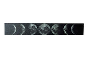 Moon Phases Shortie