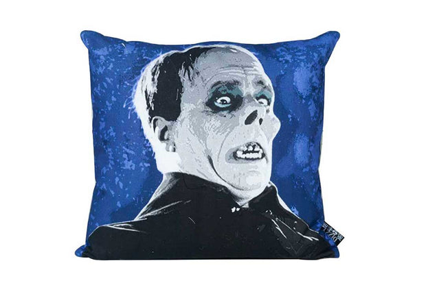 Phantom Pillow