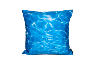 Pool Water Pillow