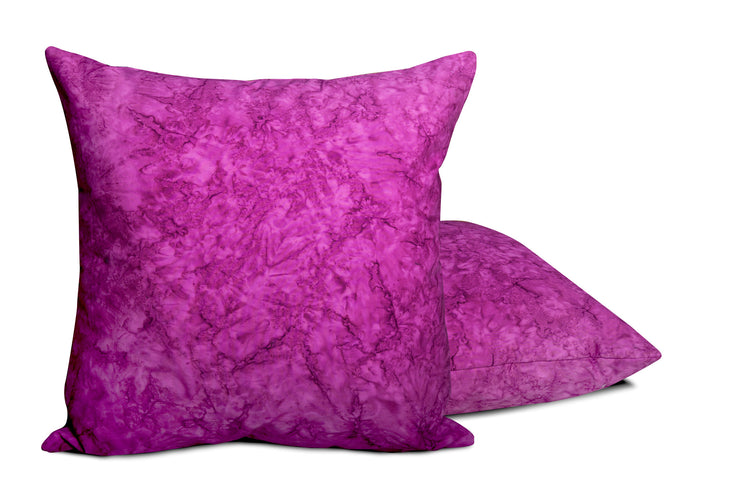 Purple Haze Pillow