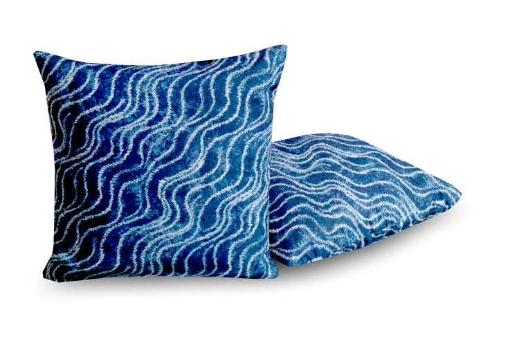 Ripples Pillow