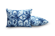 Tides Pillow