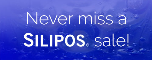 Silipos Email Signup
