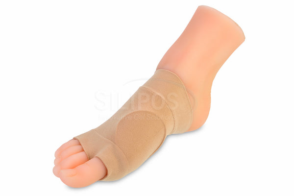 Orthopedics | Metatarsal