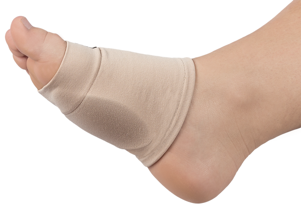 Orthopedics | Therastep