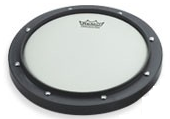 "Remo 8"" Drum Practice Pad  (Tunable)"