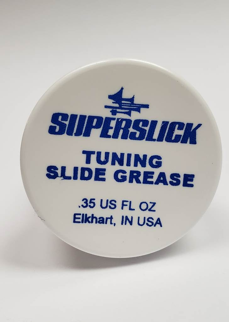 Superslick Tuning Slide Grease