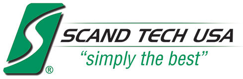 SCAND TECH USA