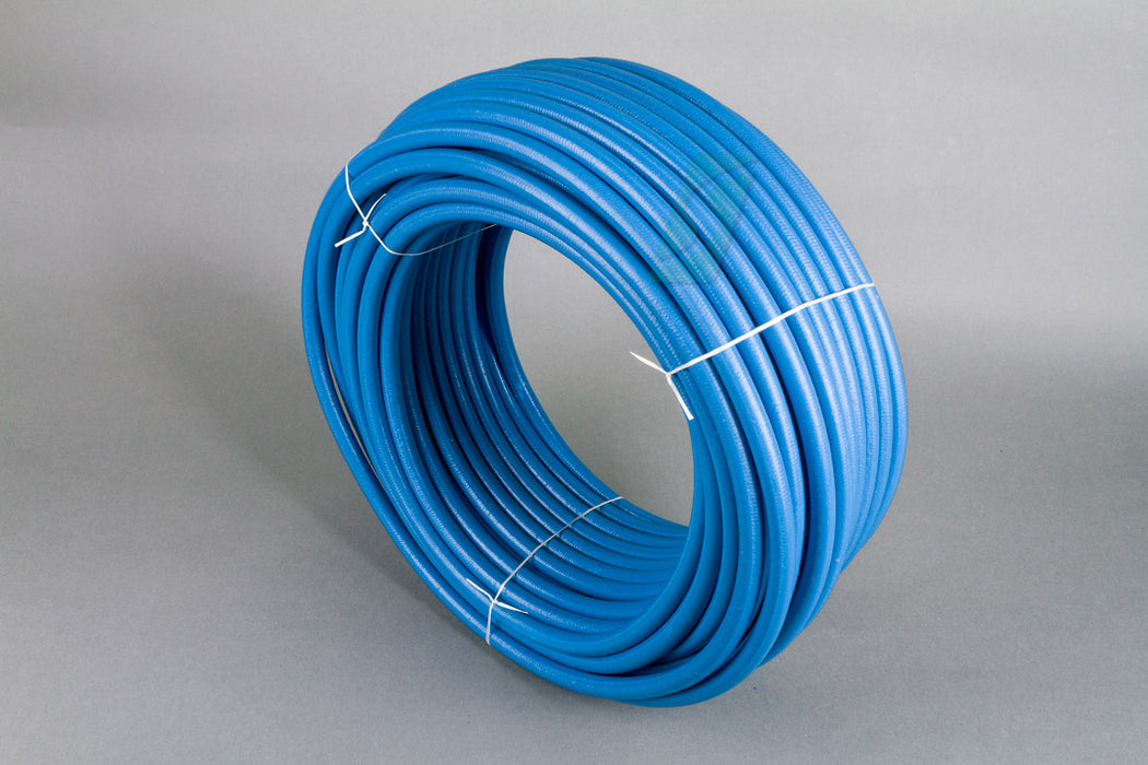 "LIGHT Weight Cleaning Hose 1/2""  (12 mm) Replacement hose only"