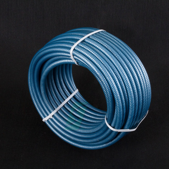 Extra Flexible Cleaning Hose 1/4 (8 mm) Replacement Hose
