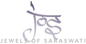 Jewels of Saraswati
