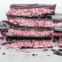 The Ultimate Cherry Ripe Recipe