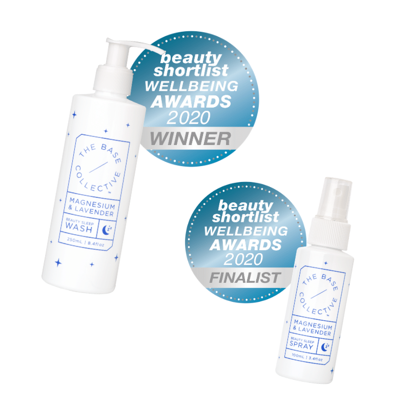 Say hello to our award-winning products...
