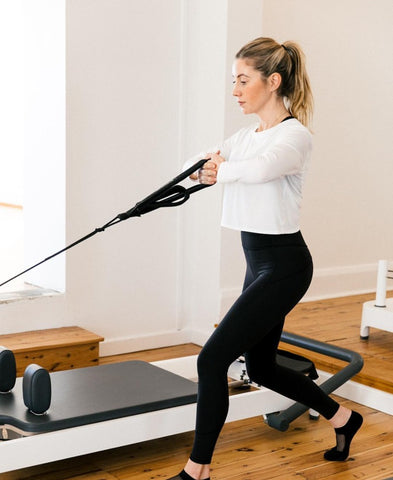 pilates-exercise