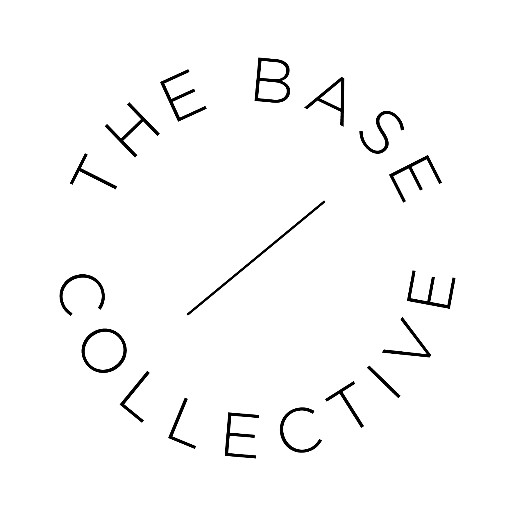 The Base Collective
