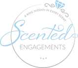 Scented Engagements