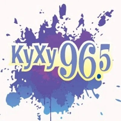 Robert Matthew hits the Airwaves with KyXy96.5 San Diego