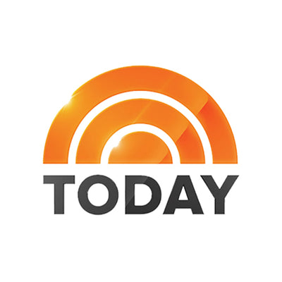 RM Shapewear was Featured on the Steals & Deals Segment of the Today Show!