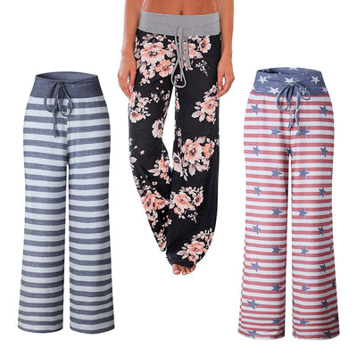 All New Lounge Pants