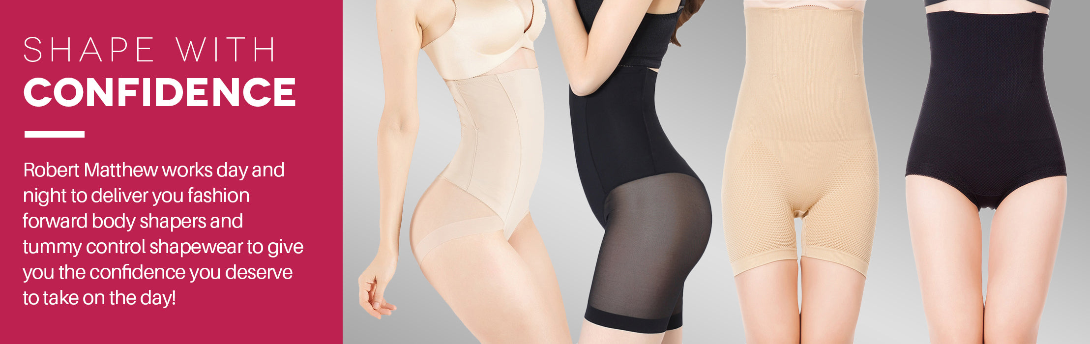 Ladies Plus Size UK 6-24 Shapewear Cami Firm Control Belly Stomach Trimmer Tank